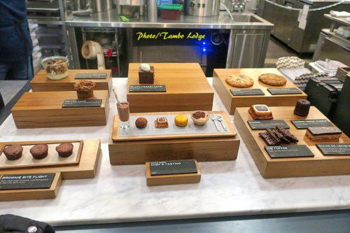 チョコレート専門店Dandelion chocolate