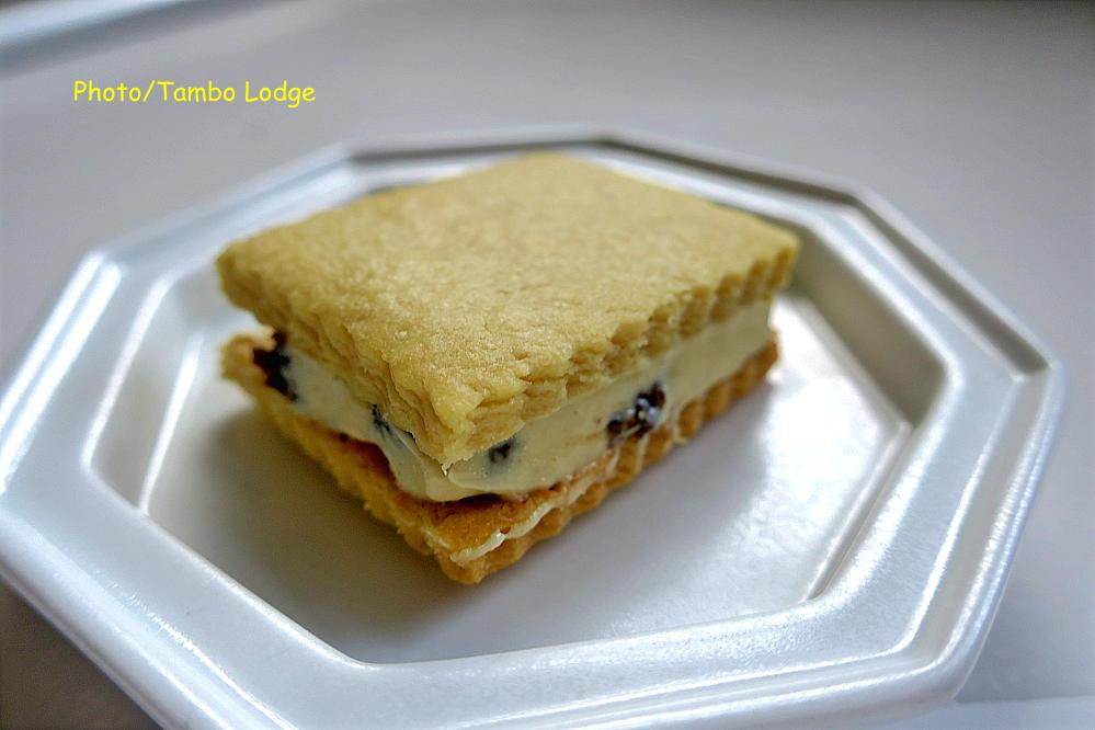 バター ヴィーガン