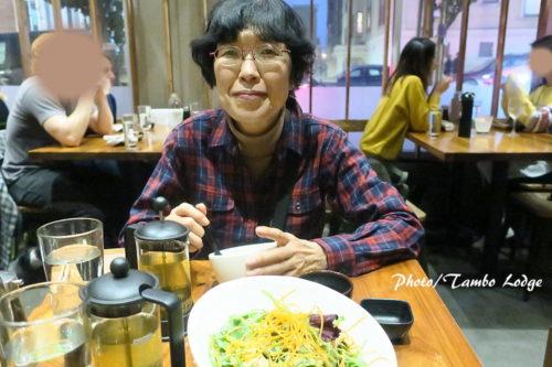 Shizen Vegan Sushi Bar & Izakaya(1)