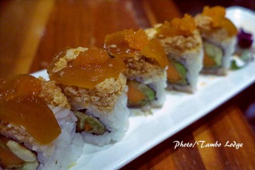 Shizen Vegan Sushi Bar & Izakaya(2)