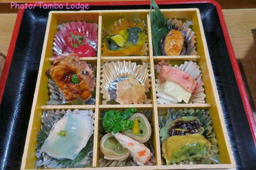 精進料理のお店「皆随寺」