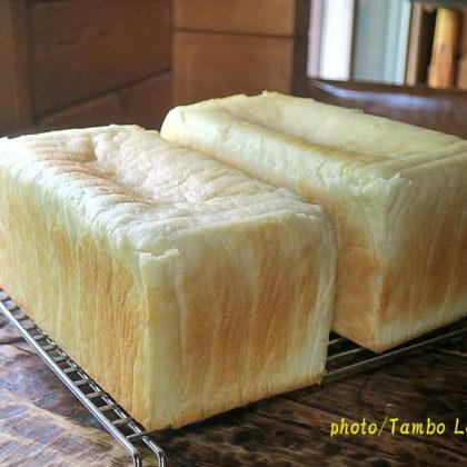 米粉100%の1.5斤パン