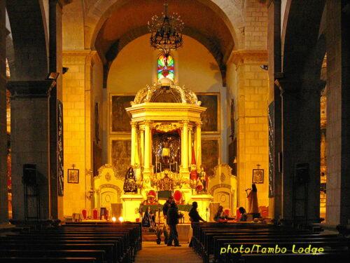 Potosí(ポトシ)観光