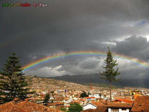 「Cusco(クスコ)」観光