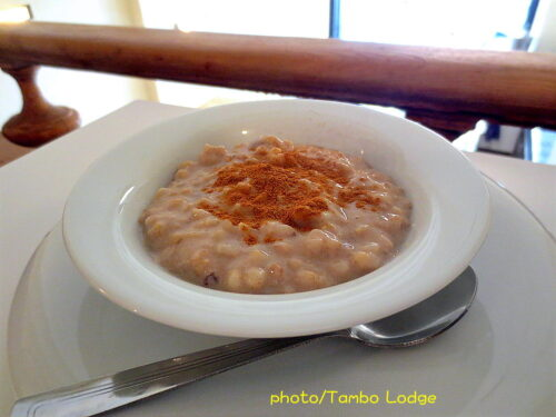 ベジタリアン・レストラン「Zaatar」
